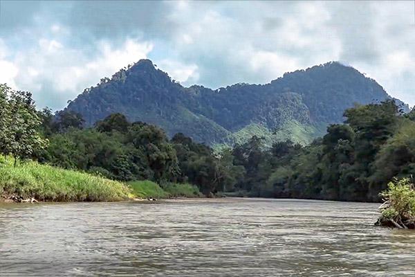 sakayam-river-600